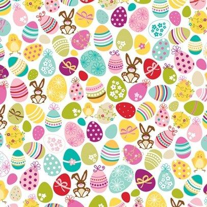 Easter easter wallpapers pinterest easter bunny and planners easter negle Images
