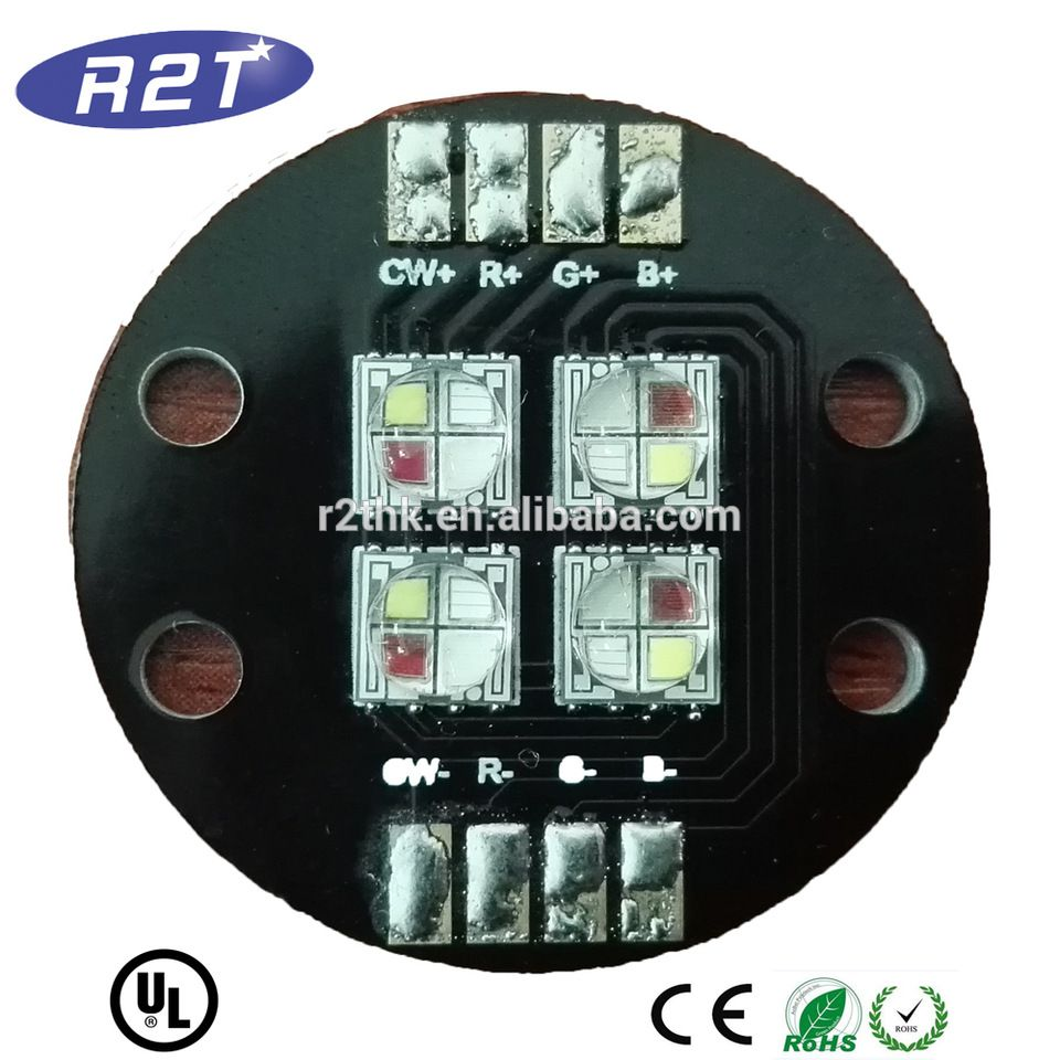 349 Best Alibaba Images On Pinterest Pcb Board Sam Son And Samsung Printed Circuit Good Quality Blank Boards From Shenzhen Buy