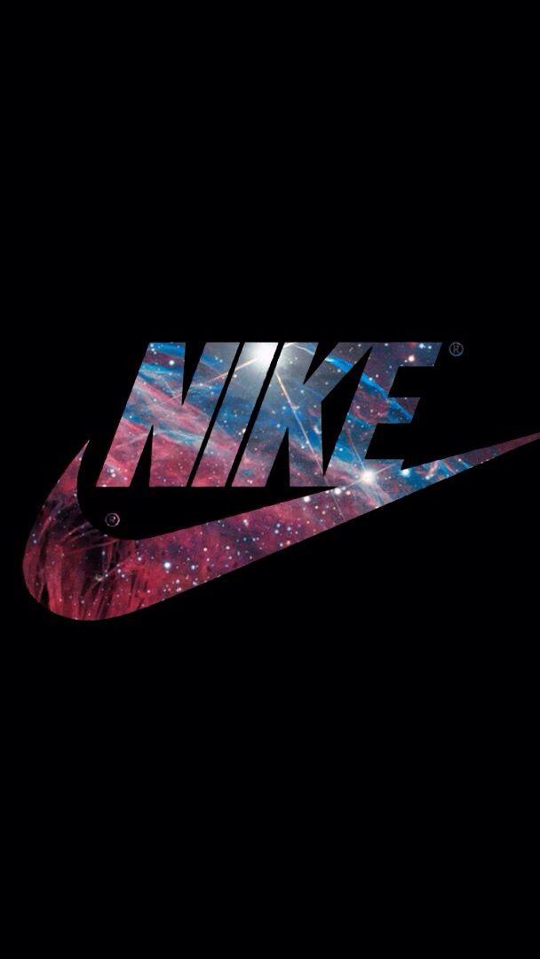 Black And Galaxy Nike Wallpaper Nike Wallpaper Iphone Nike Wallpaper Nike Wallpaper Backgrounds