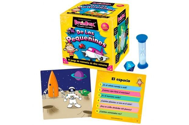 Ideas De Juegos Didácticos Para Niños A Partir De Los 3 Años Juegos De Mesa Para Niños Juegos De Memoria Juegos Educativos
