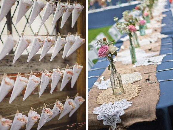 Attending wedding decorations diy uk can be a webshop nature attending wedding decorations diy uk can be a disaster if you forget these 10 rules wedding decorations diy uk junglespirit Images