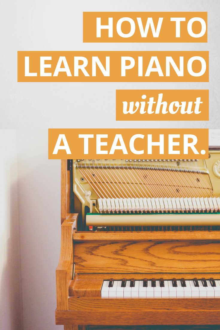 How to learn piano without a teacher for adult beginners find how to learn piano without a teacher for adult beginners find out how you hexwebz Image collections