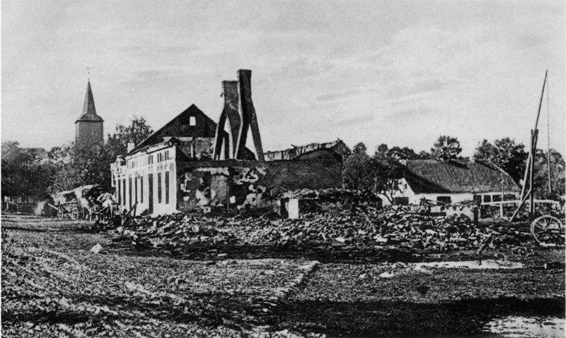 Zniszczony-Elbląg-1945-RO.jpg (800×479)