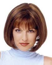 Image result for light brown hair with copper highlights