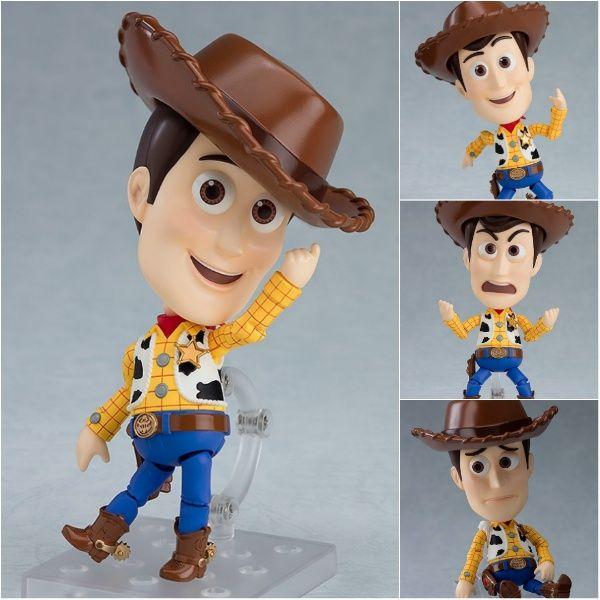 a9ebc412000d5 Woody nendoroid (Toy Story)