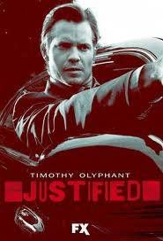Download Justified Season 04 Episode 02 Tv Series For Free