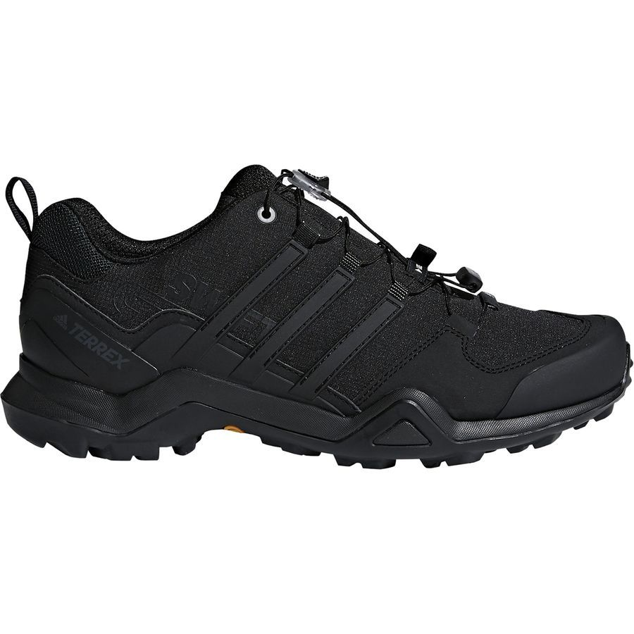 Shop the Latest adidas Hiking Shoes for Men in the