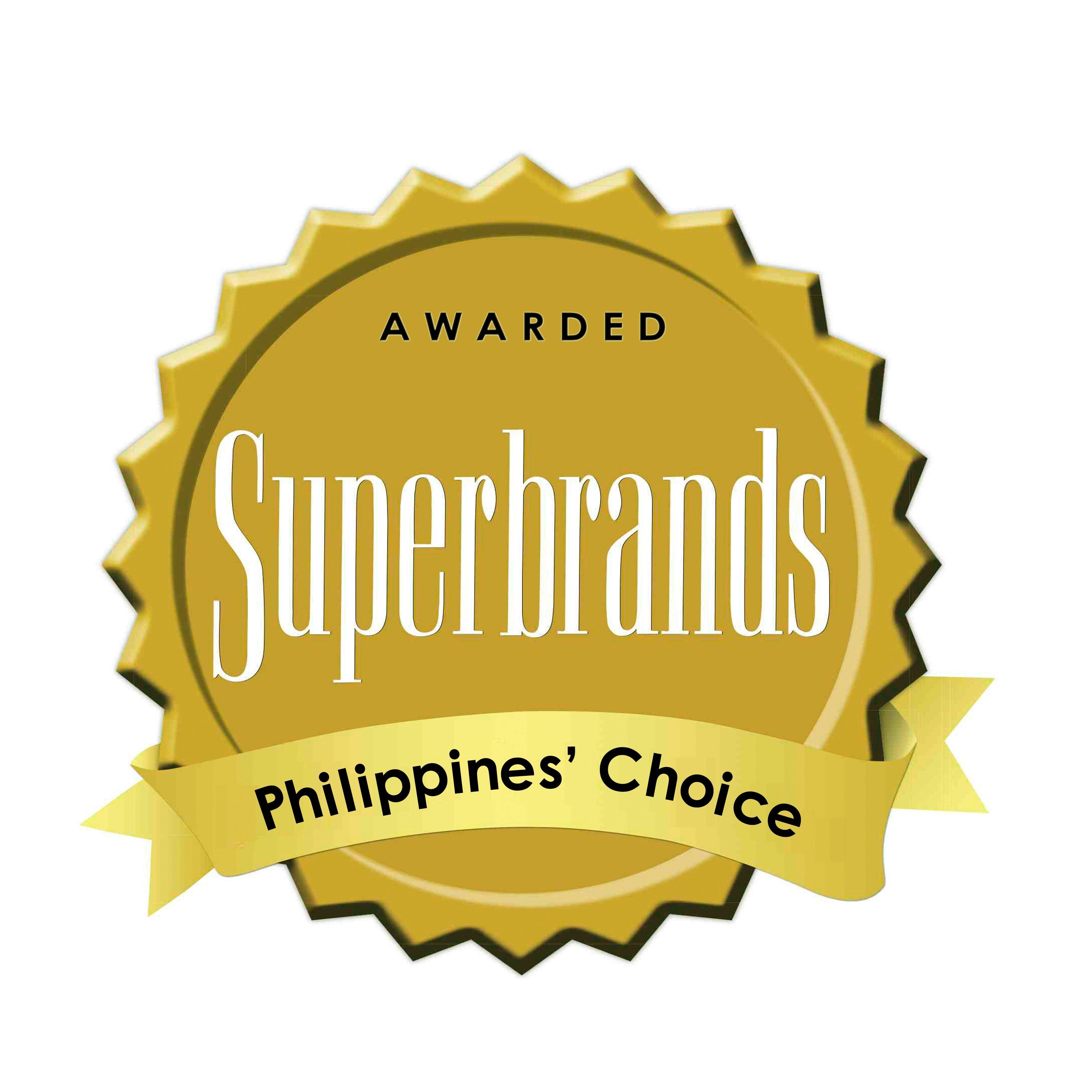 Super Brand Logo by Jovita Wiza Logo branding, Brand