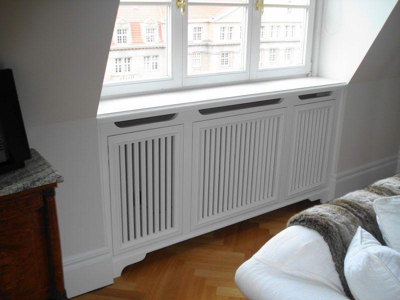 Wohnzimmer Heizkörper ~ Besten heizkörper bilder auf heizkörper
