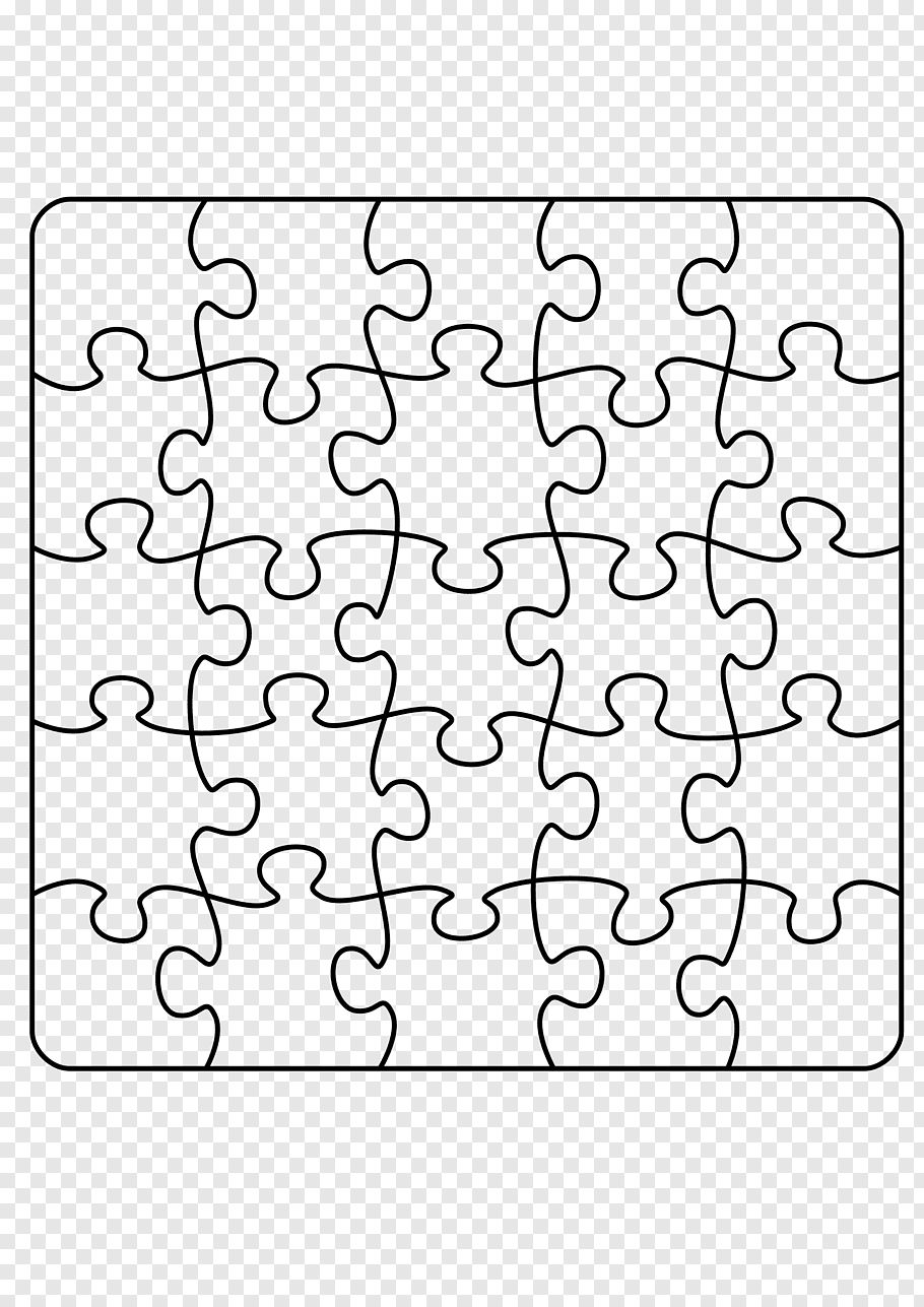 The Fascinating Jigsaw Puzzles Frozen Bubble Tangram Puzzle Pattern Png For Jigsaw Puzzle Template For Word Pictu Puzzle Piece Template Frozen Bubbles Pattern