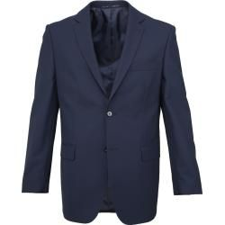 Suitable Blazer Picador Dunkelblau