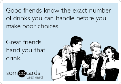 Someecards Com Ecards Funny Funny Quotes Funny