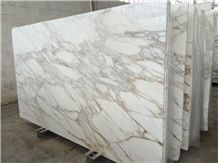 Calacatta Vagli Oro Marble Slabs Tiles White Marble Italy Tiles Slabs From Greece Stonecontact Com Marble Slab Calacatta Gold Marble White Granite Slabs