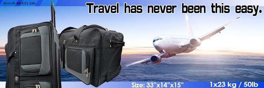 e67ea35e50b6 Littlebagsplanet.com - Shop Backpacks