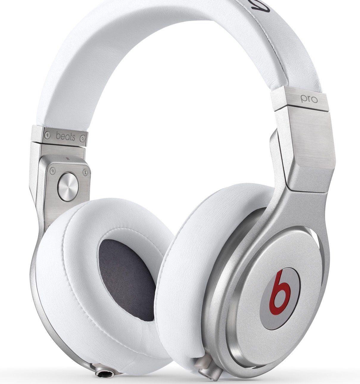 Pin On Beats By Dr Dre Best Beats Headphones