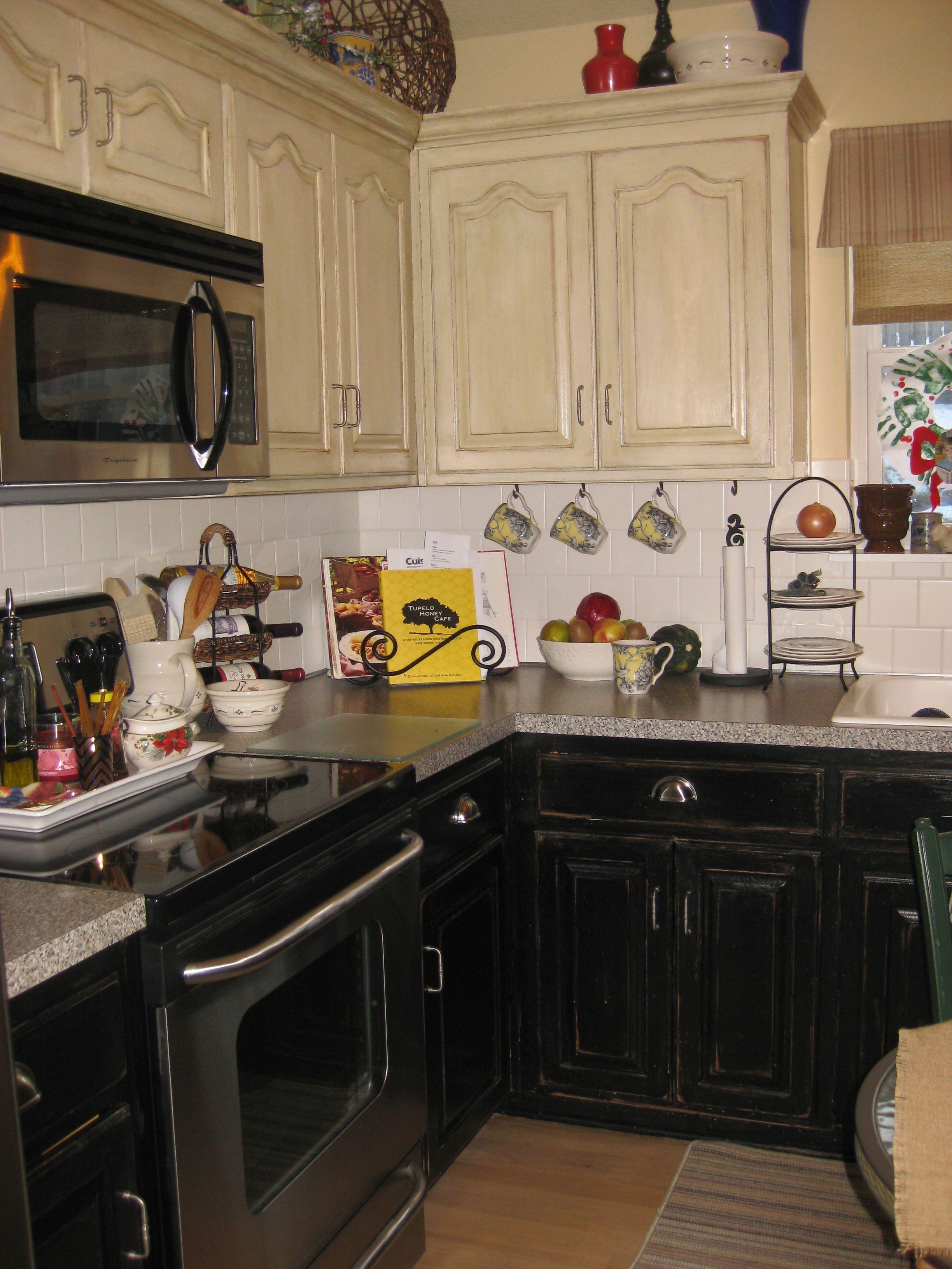 european kitchen with painted cabinets kgk designs defyenterpriseskimk gmail com painting on kitchen ideas european id=37894