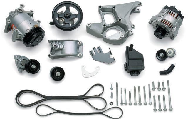 Car Parts Google Search Car Parts Auto Spare Parts Used Car Parts Car Parts