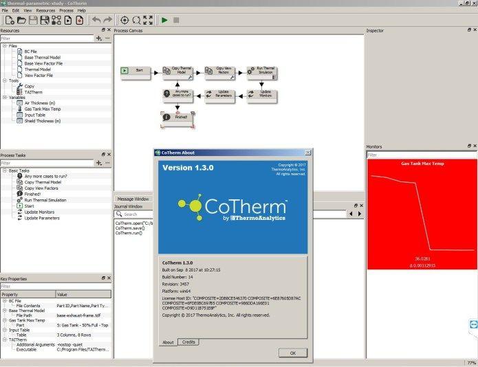 wondershare application framework service cosè