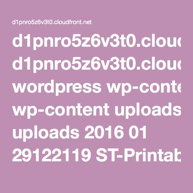 https://d37zmzdz56pijp.cloudfront.net/wp-content/uploads