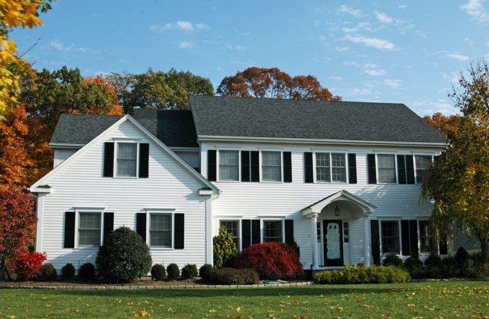 Flachdach Gartenhaus oder ein anderes Dach gefällig