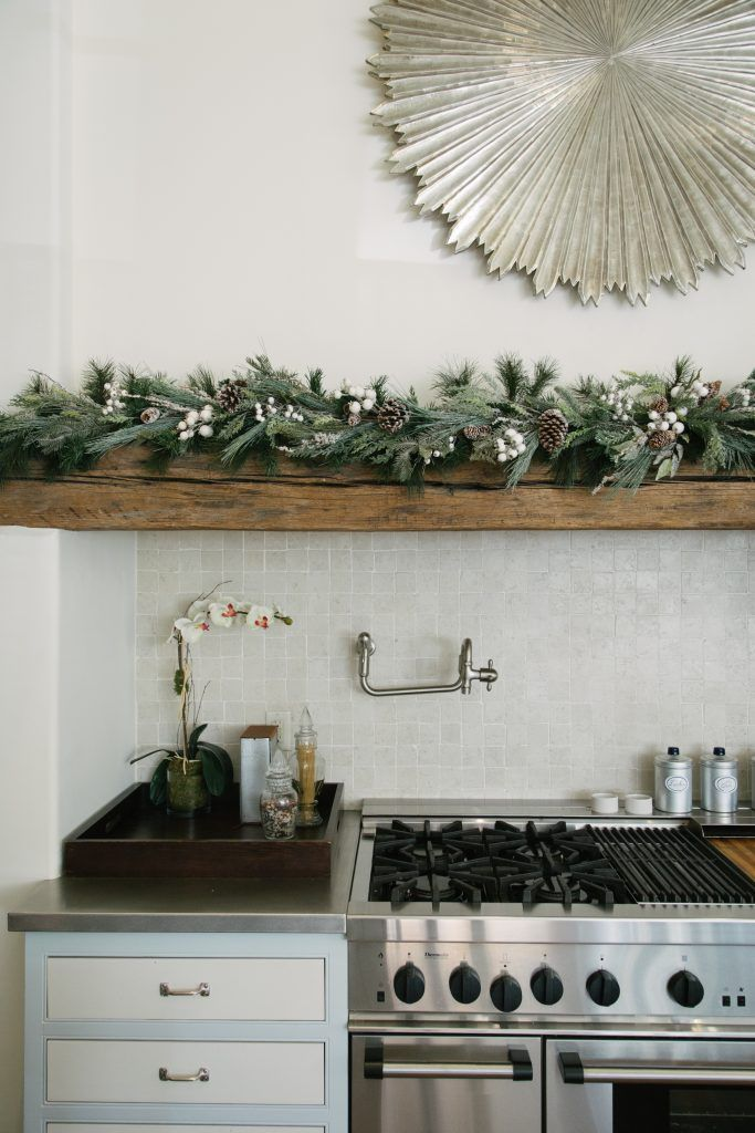 Ho, Ho, Faux - A Quick Guide to Holiday Decor With ...