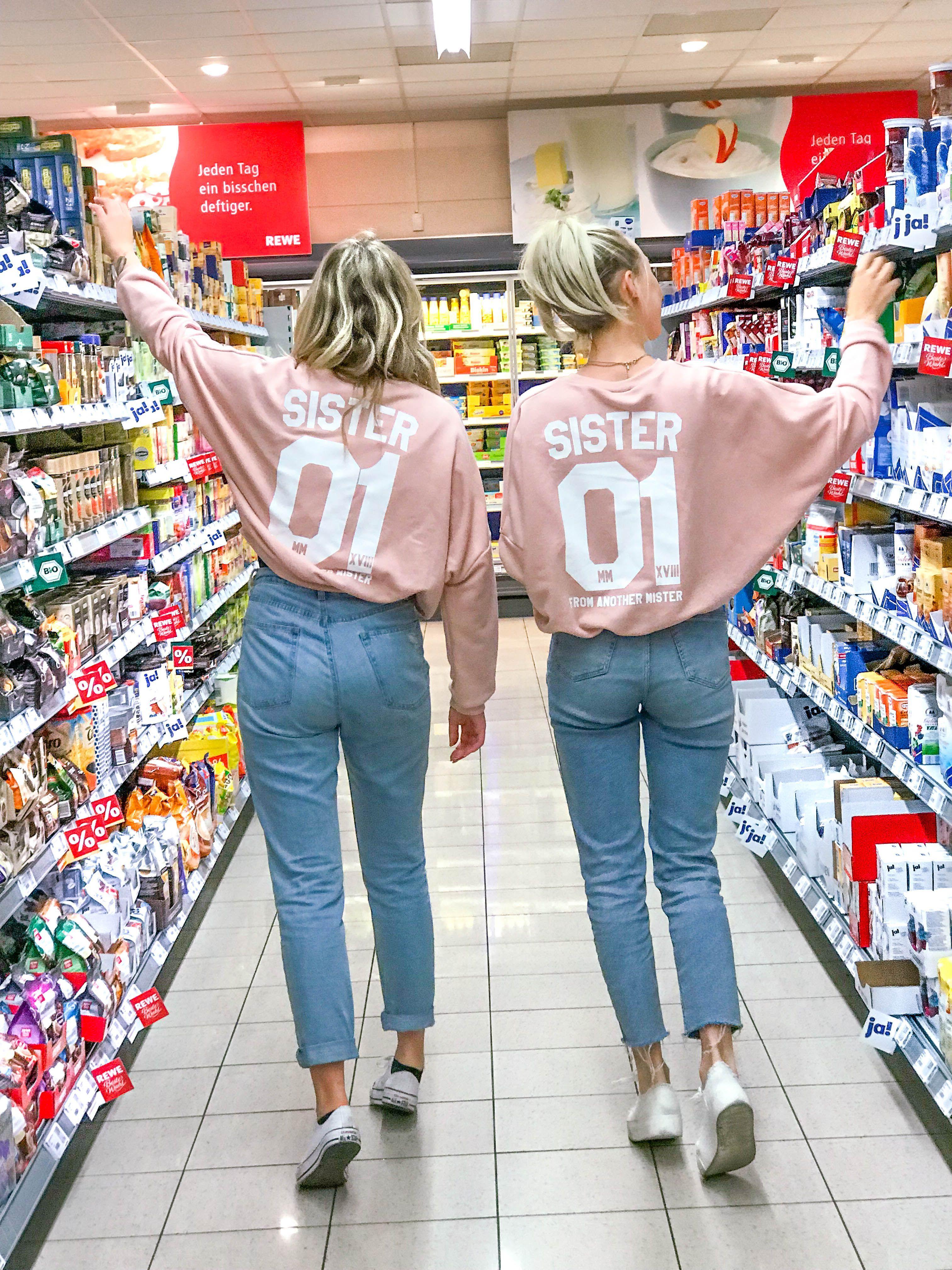 Photo of bff, friendship goals, twinstyle fashion, blondes, best friend, best friend fash…