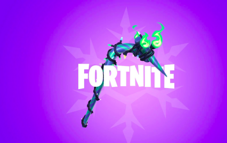 Fortnite Minty Codes How To Get Merry Minty Pickaxe Codes Tcg Trending Buzz Free Gift Card Generator Fortnite Gift Card Generator