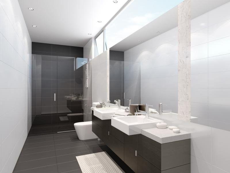 Small Bathroom Ensuite Ideas Part - 30: Bathroom Ideas U2013 Bathroom Designs And Photos