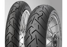 Pirelli Scorpion Trail 2 - Enduro rengas