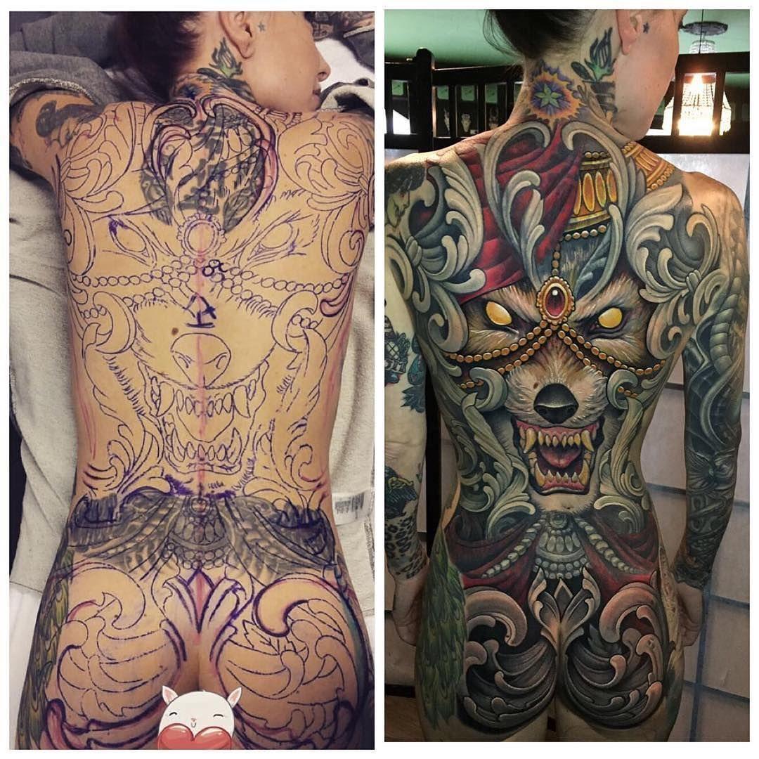 Pin by yvti on my tattoo area pinterest tattoos girl tattoos