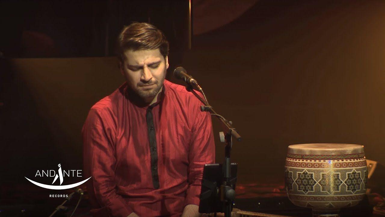 Sami Yusuf Sari Gelin Live 2018 Youtube Playlist Sami Folk Song