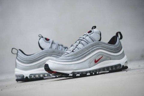Image result for nike shoes 2017