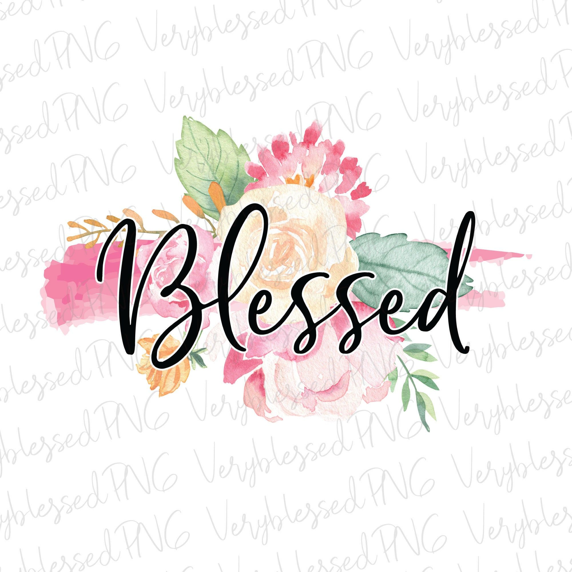 PNG Download Six year old 6 year old Birthday Sublimation Download Instant Download Floral Glitter Age 6 Print and Cut Bible Verse
