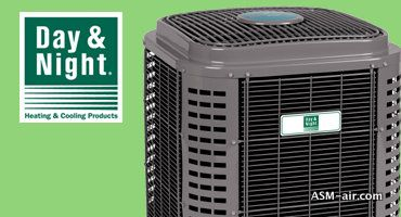 Top 10 Air Conditioner Brands Of 2019 The List From Asm Air