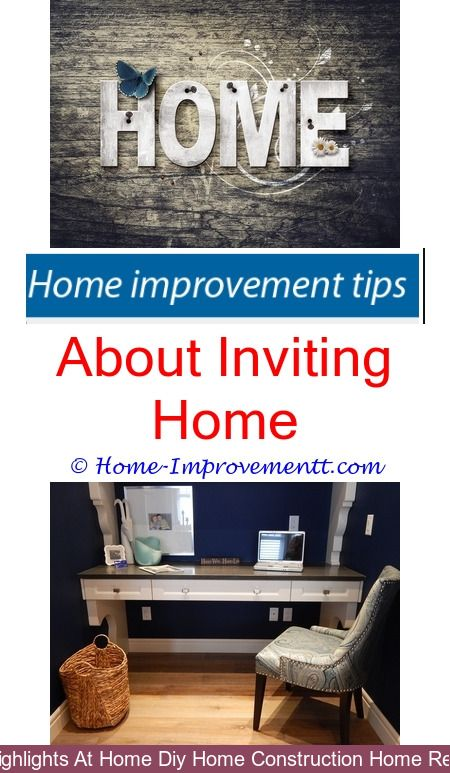 About inviting home home improvement tips 16641 diy home improvement on netflix diy spray foam insulation kits home depot diy dslr solutioingenieria Choice Image