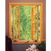 kolbe and kolbe windows 8 foot french casement windows from kolbe kolbe doors