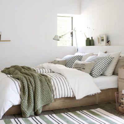 Afbeeldingsresultaat voor hippe slaapkamer | Sarah\'s kamer ...