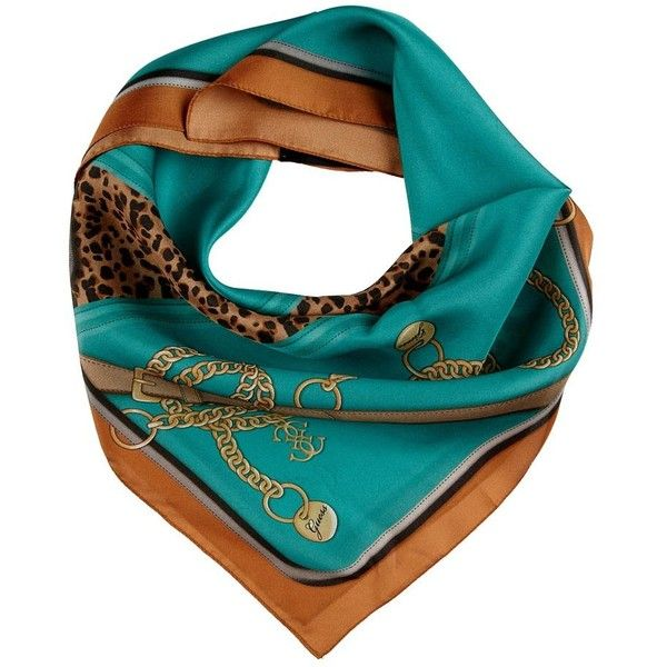 Designer Clothes, Shoes & Bags for Women | SSENSE #scarvesamp;shawls