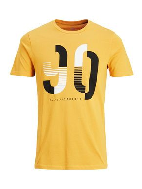 Pinterest Shirt Moda Y Camisetas Hombres Jeans Para Graphic T qT7Ptt