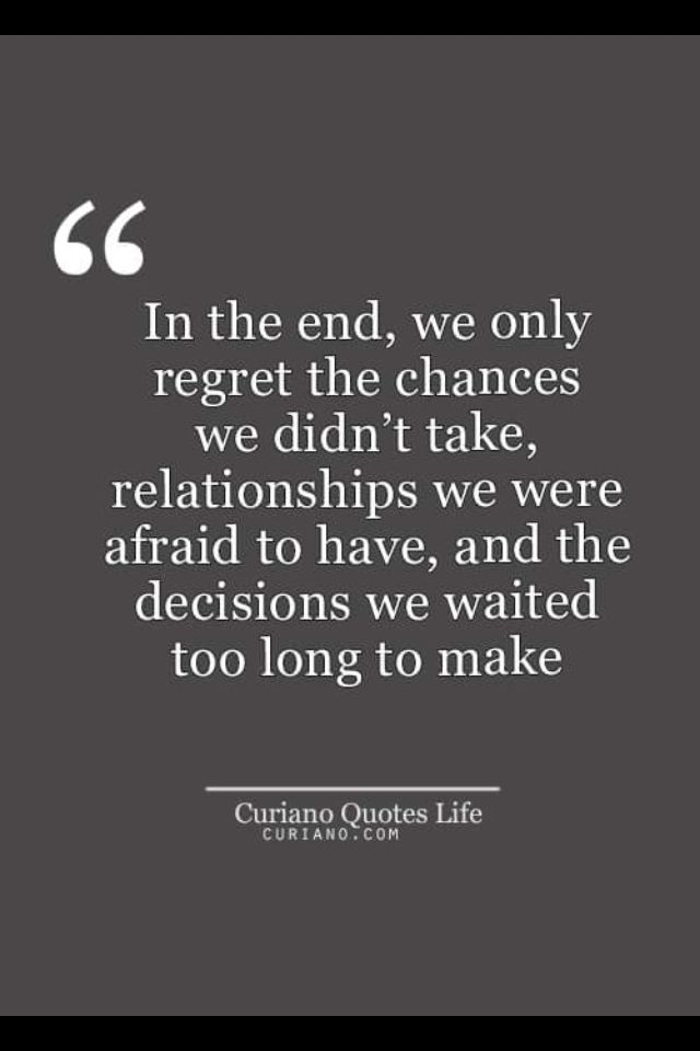 Pin By Shannon Williams On Quotes Taking Risks Quotes Chance Quotes Life Quotes