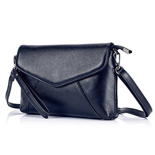7e7b482949 Womens Small Soft Leather Smartphone Crossbodys