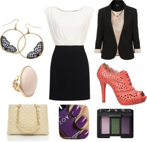 """""""Untitled #79"""" by dibbert on Polyvore"""