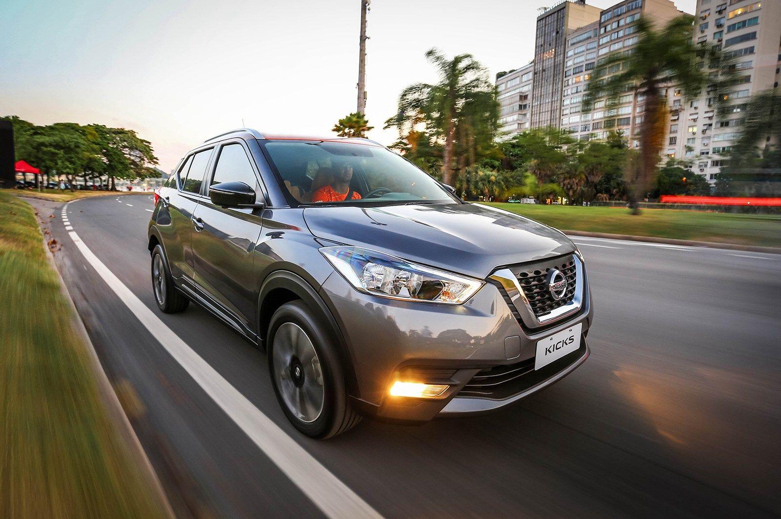 Category New Car Specs >> Nissan Kicks Backround For Mac Nissan Kicks Category Ololoshka