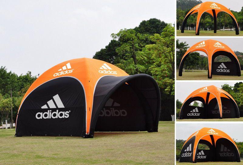 f85960e86e48 Adidas Branded Camping Store