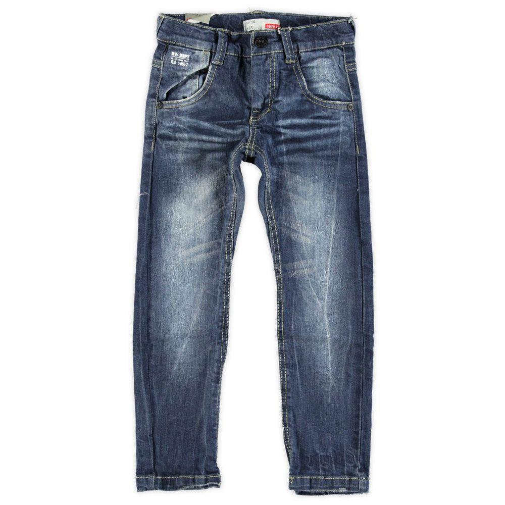 Name It spijkerbroek BOY (va.92)
