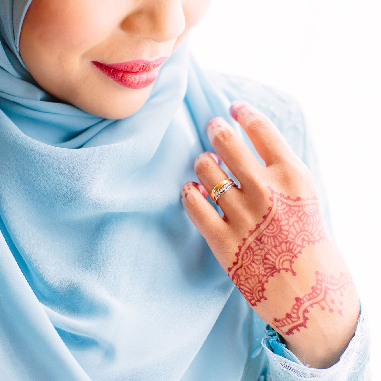 1000 Images About Inai On Pinterest Henna Arabic Henna Designs