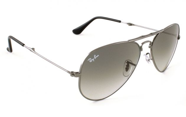 lunette de soleil ray ban anti reflet