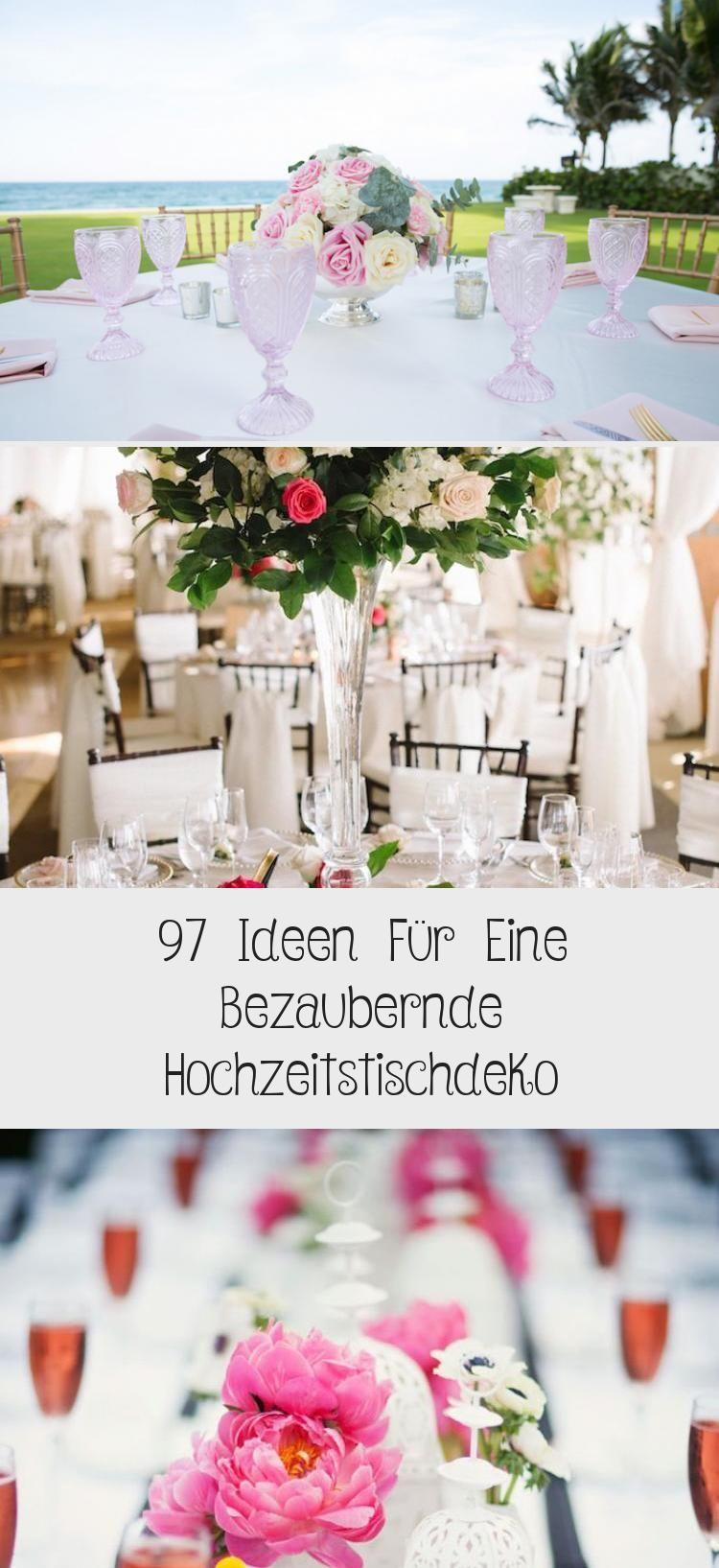 Blumengestecke Hochzeit Tischnummer Weisse Tischdecke Holzscheibe Garten Sommer Heiraten Dekorationsommerschaufenster Dekorati In 2020 Table Decorations Decor Primula