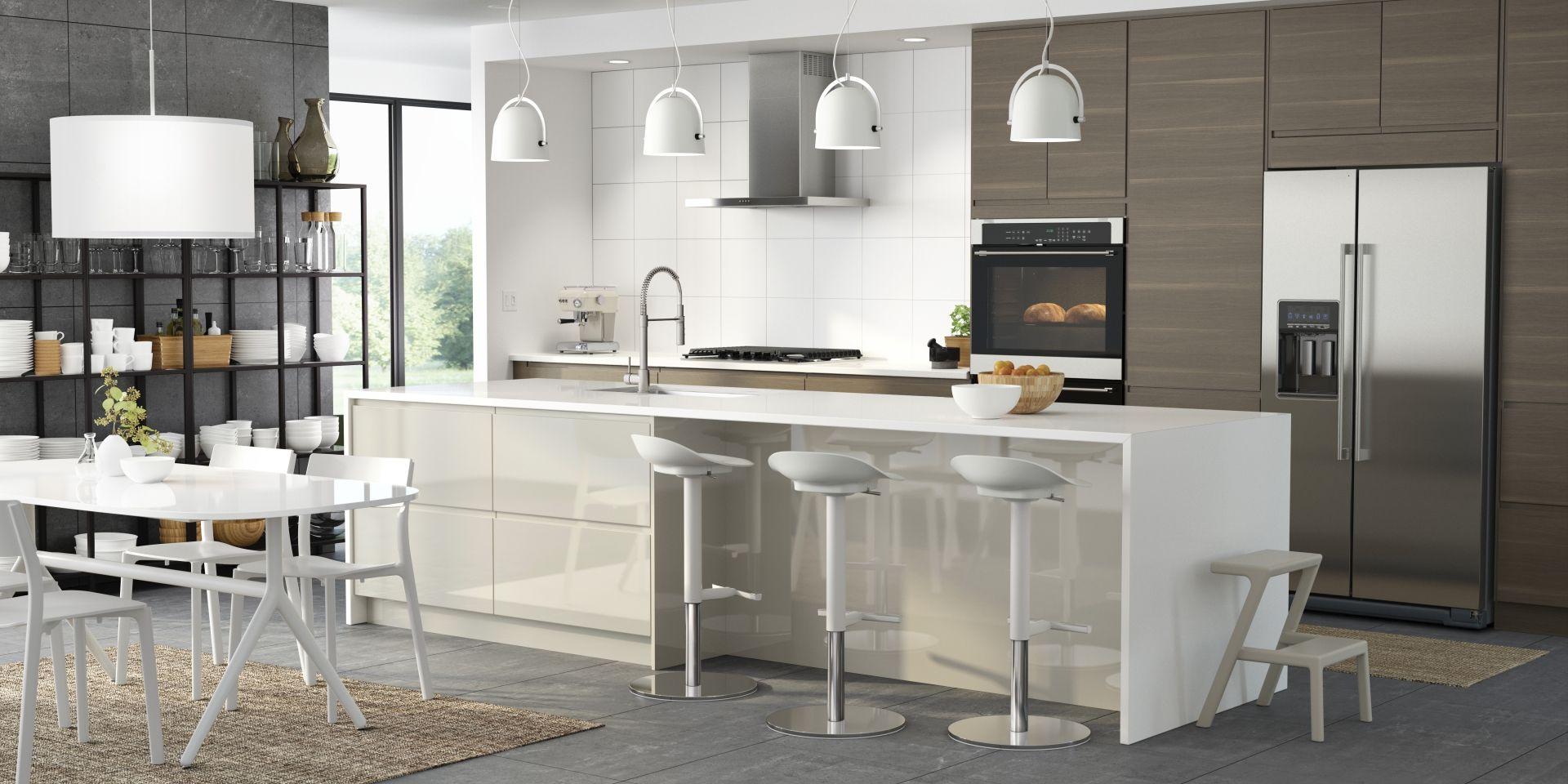 com - Compra tus Muebles y Decoración Online  Remodelación de