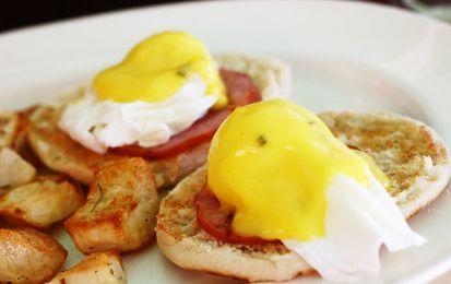 Come cucinare le uova da sode a strapazzate 10 ricette come cucinare le uova oltre alle - 1000 modi per cucinare le uova ...